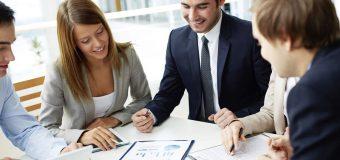 Savez-vous comment obtenir le meilleur rendement immobilier en PACA?
