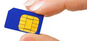 Les avantages de la carte téléphonique prépayée internationale