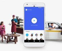 Digital Logic Offering Valid Information On Google Ad Costing